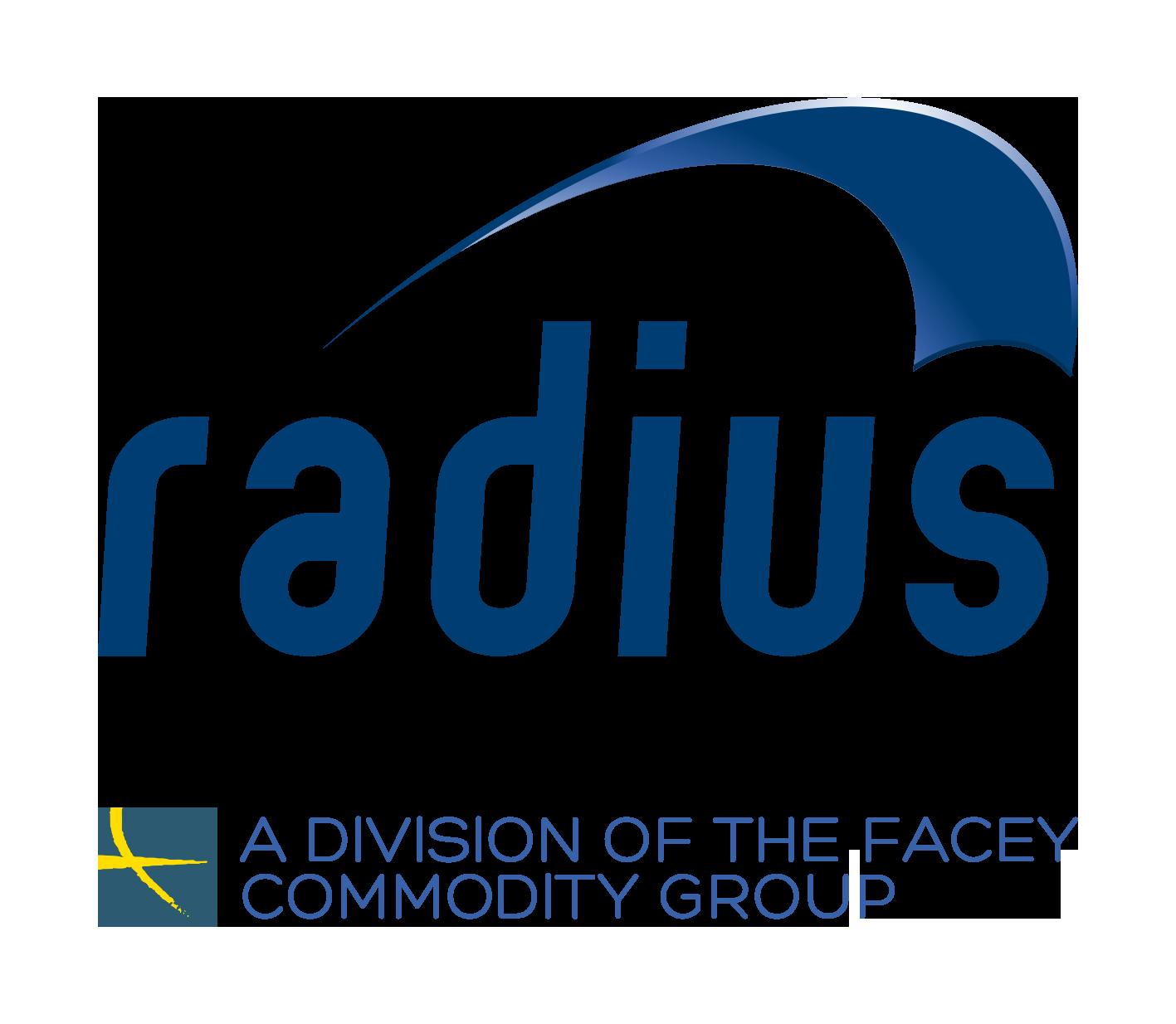 Radius Ireland